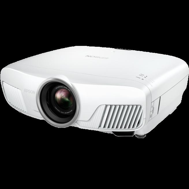 Epson EH-TW7400 4K PRO-UHD ‑projektori-20988