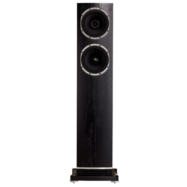 Fyne Audio F501 2.5-Tie 2x150mm Lattiakaiutin-21077