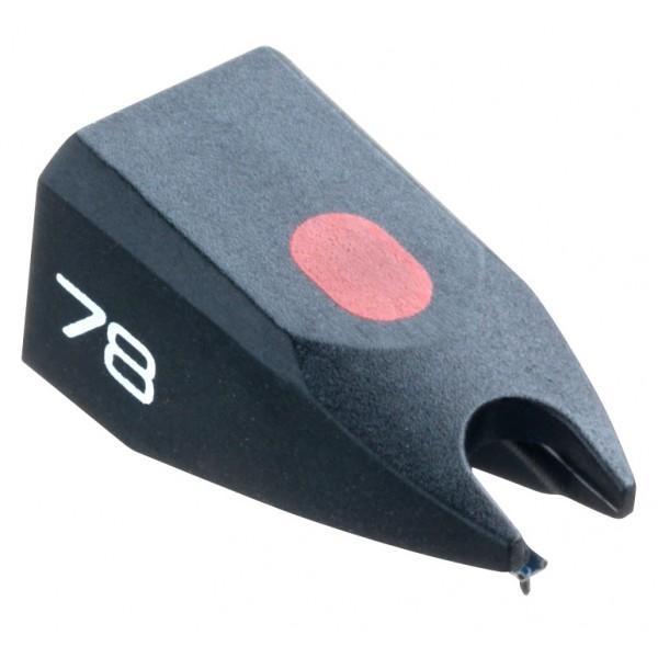 Ortofon Stylus 78 vaihtoneula-0