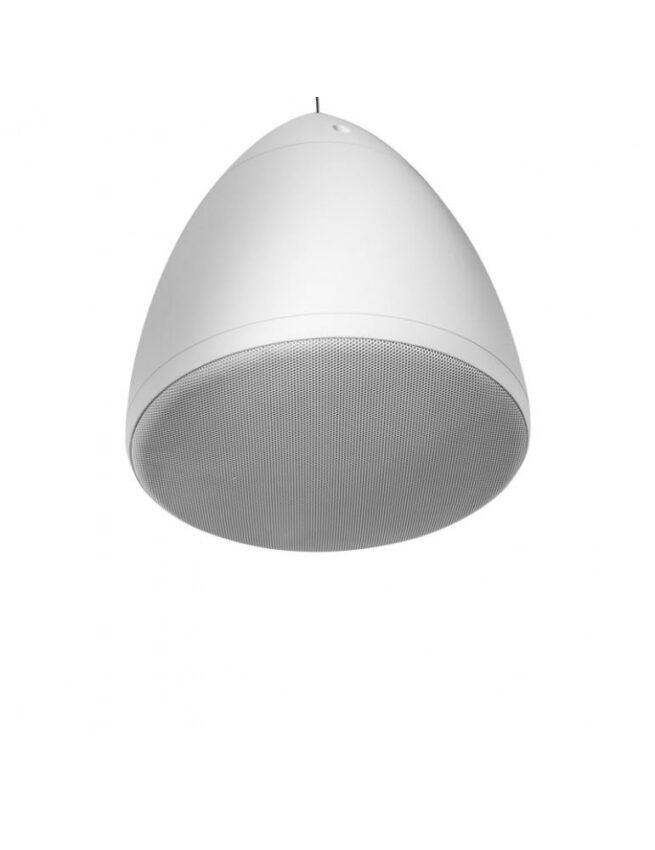 Elipson Bell 6 Riippukaiutin-0