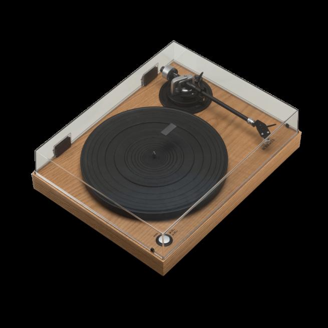 Roberts Radio RT100 Levysoitin USB/RIAA-21185