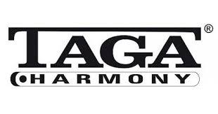 Taga Harmony PF-2000 High-End virtasuodin-21631