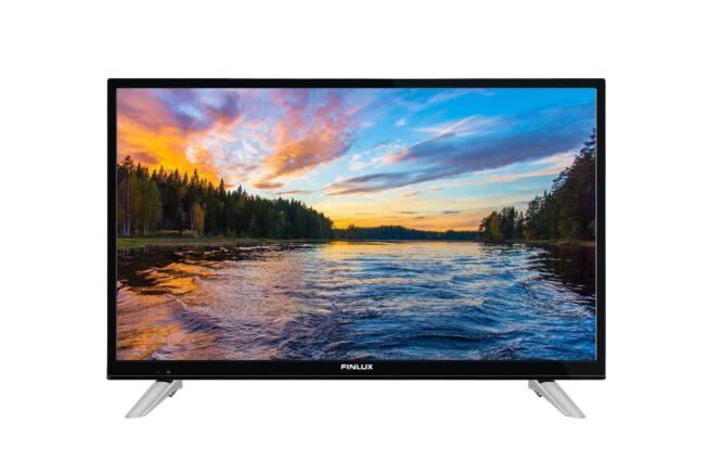 "Finlux 32"" 32-FFD-5520 Smart LED TV-21820"