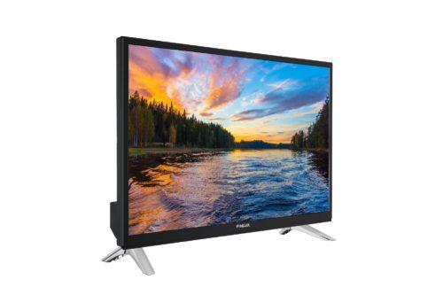 "Finlux 32"" 32-FFD-5520 Smart LED TV-0"