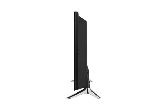 "Finlux 32"" 32-FFD-5520 Smart LED TV-21821"
