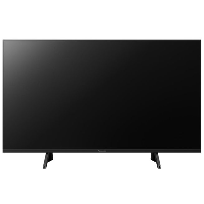 "Panasonic 58"" LED LCD TV TX-58GX700E-21920"