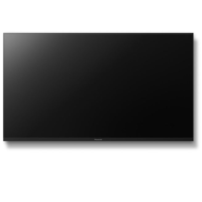 "Panasonic 58"" LED LCD TV TX-58GX700E-21922"