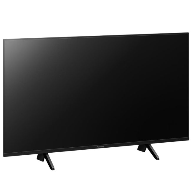 "Panasonic 58"" LED LCD TV TX-58GX700E-0"