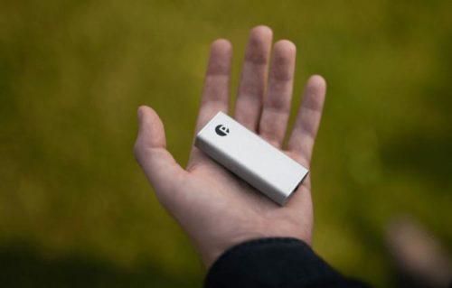 Pro-Ject Dac Box E Mobile, kannettava kuulokevahvistin / da -muunnin-0