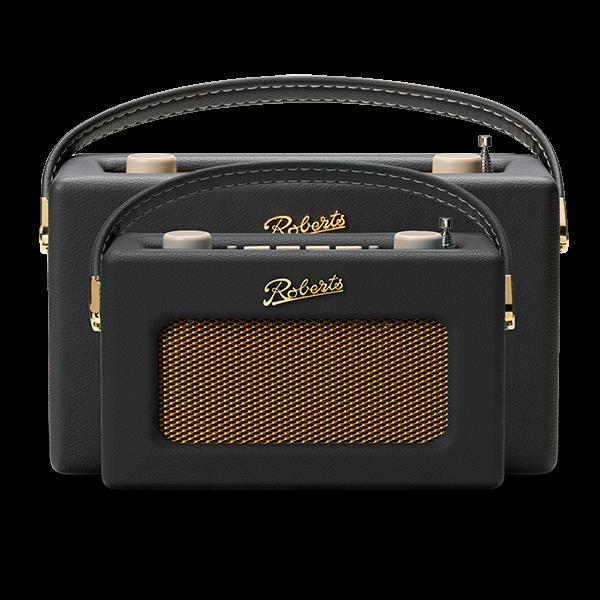 Roberts Radio Revival Uno Pienois Retroradio-21744