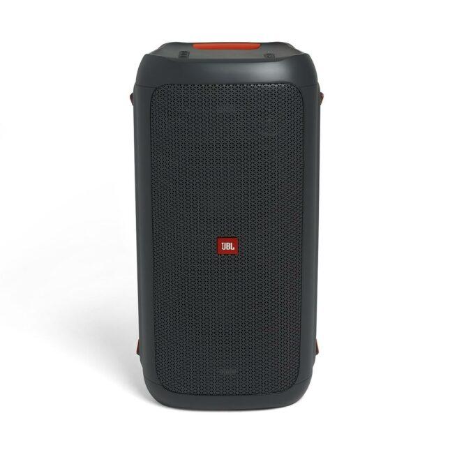 JBL PartyBox 100 Bluetooth Tehokaiutin-22033