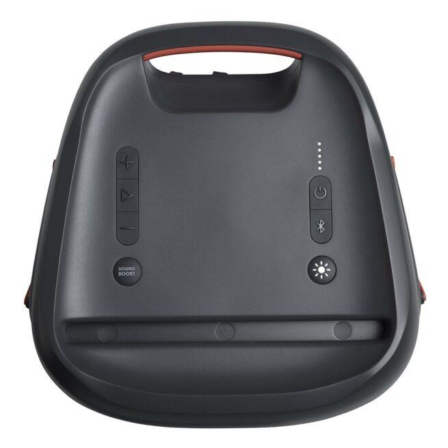 JBL PartyBox 100 Bluetooth Tehokaiutin-22036