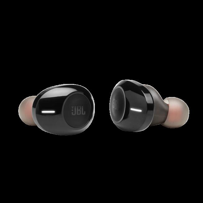 JBL TUNE 120TWS Bluetooth Plugikuulokkeet-22105