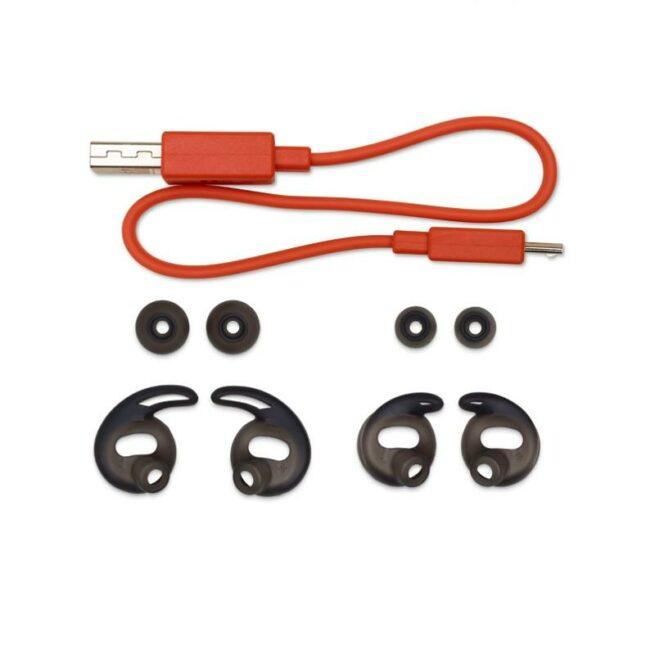 JBL Reflect Flow Sport Bluetooth Napit-22154