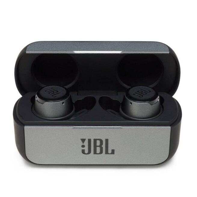 JBL Reflect Flow Sport Bluetooth Napit-22156
