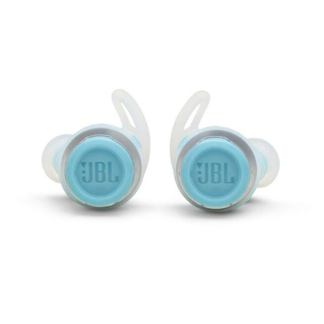 JBL Reflect Flow Sport Bluetooth Napit-22157