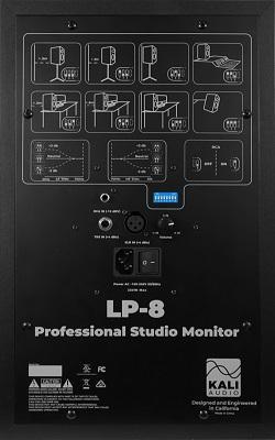 LP-8Back1