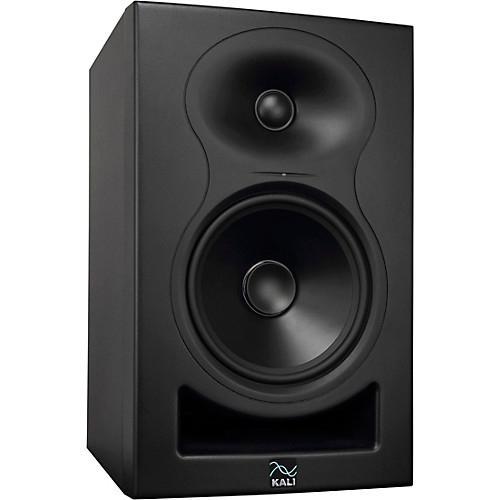 "Kali Audio LP-6 6.5"" Studiomonitori, musta, kpl-0"