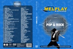 Melplay Classic Pop & Rock Vol. 2-0