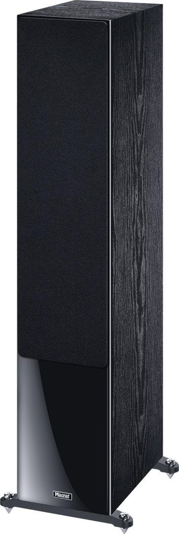 Magnat Signature 507 4-Tie Lattiakaiutin, kpl-22582