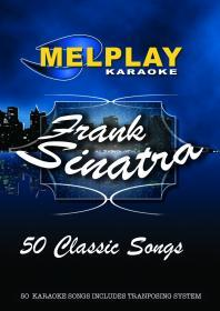 Melhome Frank Sinatra-0