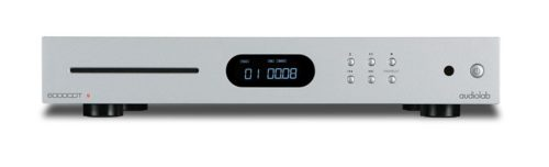 Audiolab 6000CDT-0