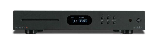 Audiolab 6000CDT-22747