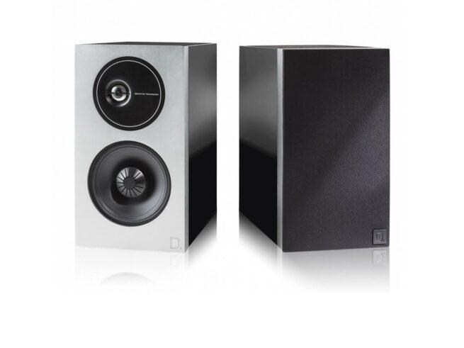 Demand D11, Musta-22660