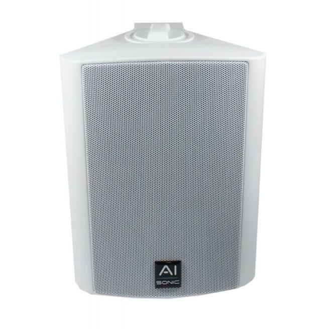 AI-Sonic OD-52W Valkoinen-0