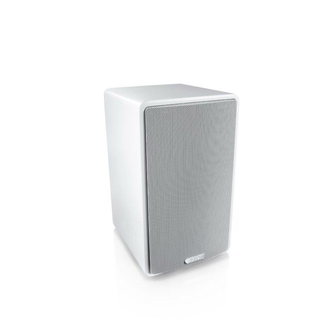 Canton Smart 2.0 Aktiivikaiutinpaketti Chromecast HDMI-22819