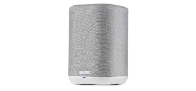 DENON HOME 150 HEOS WiFi Aktiivikaiutin-22853