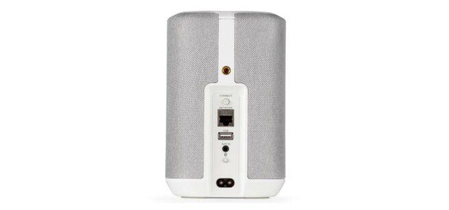 DENON HOME 150 HEOS WiFi Aktiivikaiutin-22855