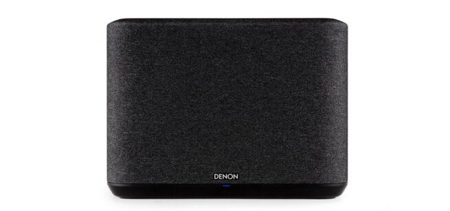 DENON HOME 250 HEOS WiFi Aktiivikaiutin-0