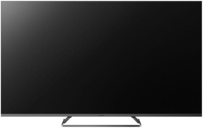 """PANASONIC TX-65GX810E 65"""" 4K HDR PRO LED SMART TV-22832"""