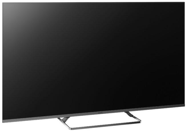 """PANASONIC TX-65GX810E 65"""" 4K HDR PRO LED SMART TV-22833"""