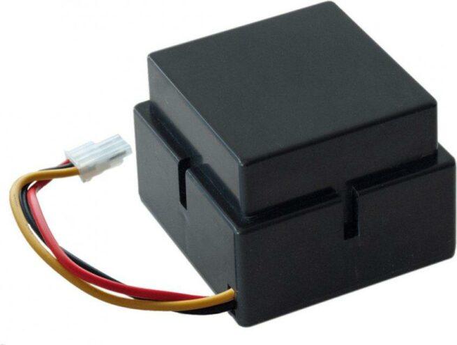 JVC BN-R500 -akkupaketti-0