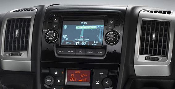KIT-902DU-NV Fiat Ducato Asennussarja-22923