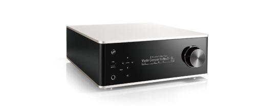 Denon PMA-150H Verkkovahvistin-0