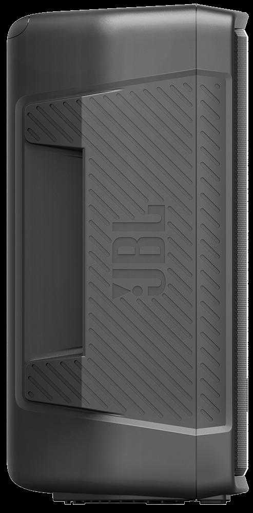 "JBL IRX 112 BT, 12"" Aktiivi PA bluetoothilla-22905"