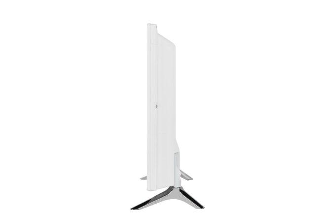 "FINLUX 32-FWD-5520 32"" VALKOINEN SMART FULL HD LED-TELEVISIO-23092"