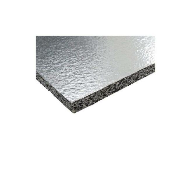 STP Folio rouhepuristeet äänieriste 3 x 50 x 100 cm, kpl-0