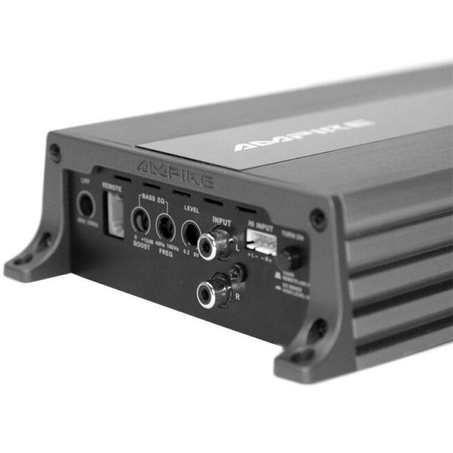 Ampire 24V. Monopääte MBM 1.24V-3G-23359