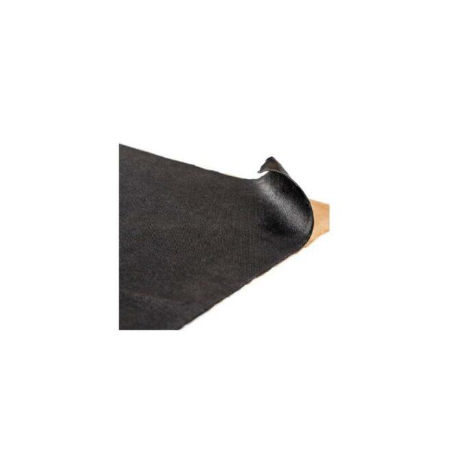 STP Raskasmatto äänieriste 3 mm, kpl-0