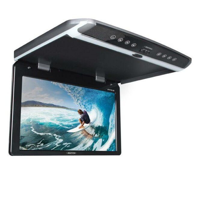 AMPIRE Full HD kattonäyttö 15,6″-0