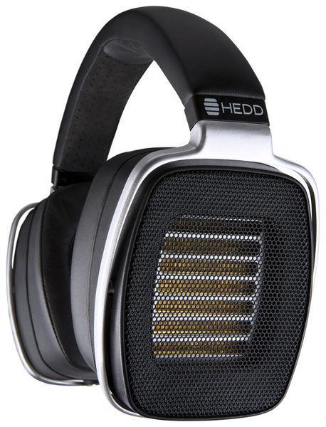 HEDD Audio HEDDphone kuulokkeet-0