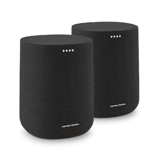 Harman Kardon Citation ONE DUO-0