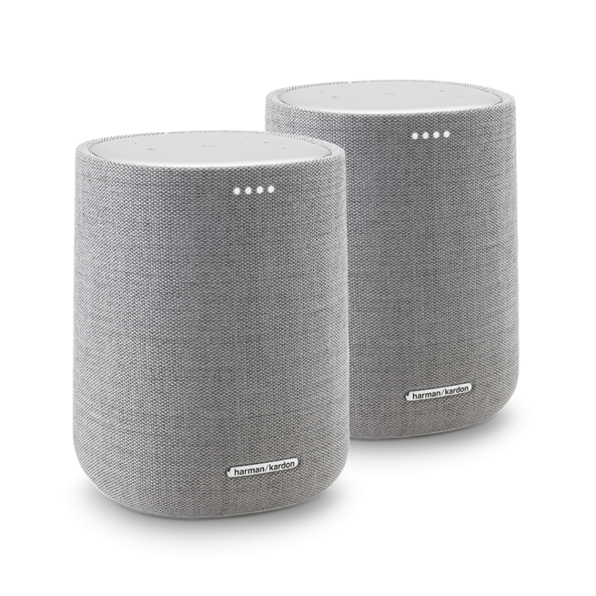 Harman Kardon Citation ONE DUO-23562