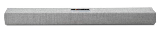 Harman Kardon Citation MultiBeam 700 Soundbar -23539