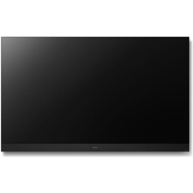 """Panasonic TX-65HZ2000E 65"""" OLED Master Pro Televisio-23468"""