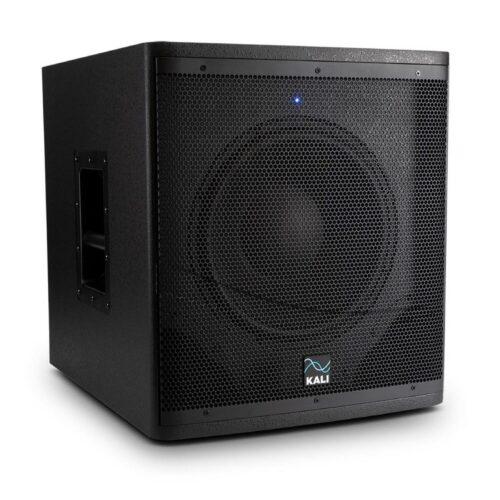 Kali Audio WS-12 aktiivinen subwoofer, 1000W-0